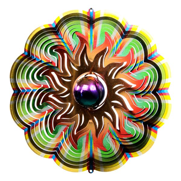 3D-Gazing-Sun-Wind-Spinner